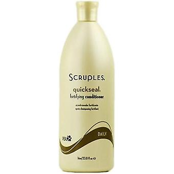 Scrupules scrupules Quickseal Conditioner 1000ml