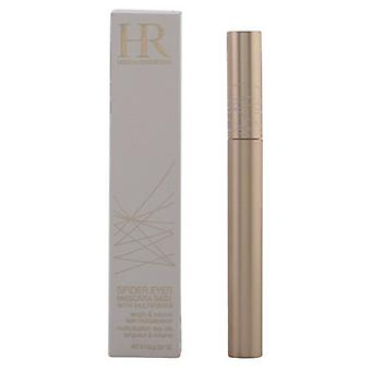 Helena Rubinstein Spider Eyes Mascara Base 6.4 Ml (Woman , Makeup , Eyes , Mascara)
