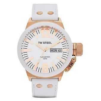 TW Steel Watch for Women Ce1035 45 mm (Fashion accesories , Watches , Analog)