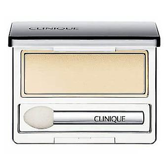 Clinique All About Shadow Matte Aa-French Vanilla 2.2 Gr