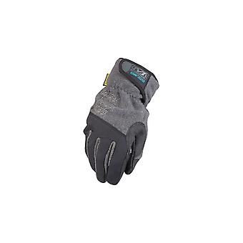 Mechanix Wind Resistant Gloves
