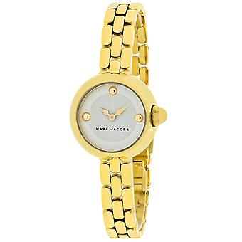 Marc Jacobs kvinnors Courtney Watch