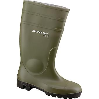 Dunlop wellies Protomaster S5 142 VP
