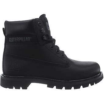 Caterpillar Colorado P714010 universal all year men shoes