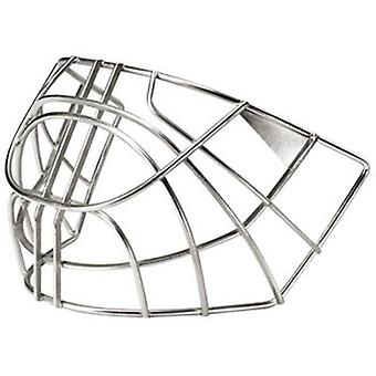 Bauer NME Certified Cat Eye Cage SR.