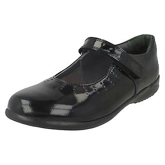 Jenter Startrite skole sko Mary Jane