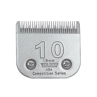 Wahl Competition Blade 10