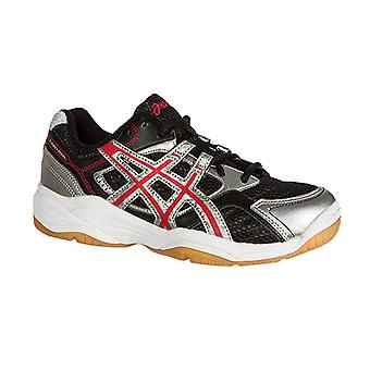 ASICS control women's running shoes sneakers black