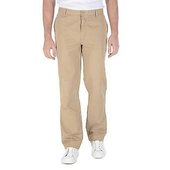 Polo By Ralph Lauren Mens Pants Beige