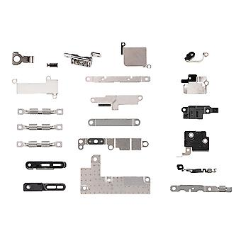 Interne Kleinteile-21pcs für das iPhone 7