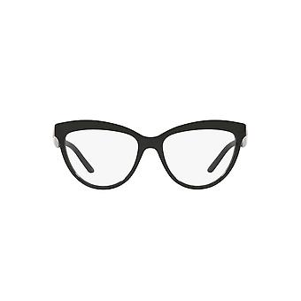 Burberry BE2276 Glasses In Black