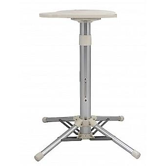 Stand for 90HD Heavy Duty Steam Ironing Press 91cm