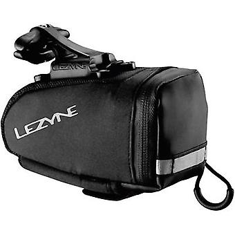 Saddle bag Lezyne M-Caddy QR black Black