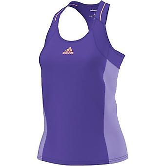 Adidas Adizero Tank Australian Open purple S09310