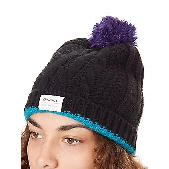 Oneill Black Out Everyday Womens Beanie