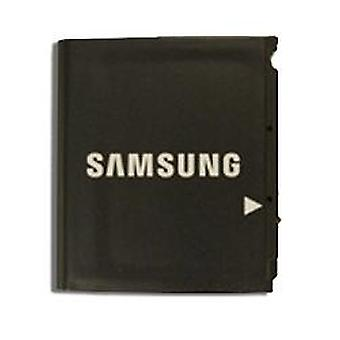 OEM Samsung I910 Standard Battery AB653850EZB