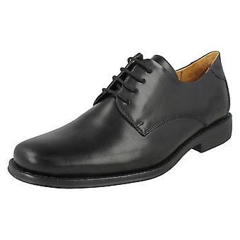 Mens Anatomic Formal Shoes Leme 919120