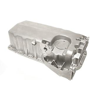 URO Parts 038 103 601MA Engine Oil Pan