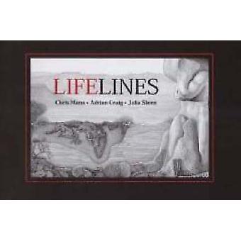 Lifelines by Christopher Mann - Adrian Craig - Julia Skeen - 97818691