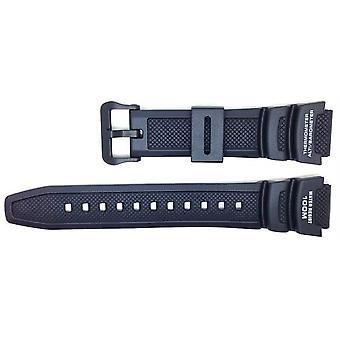 Casio Sgw-300h-1av, Sgw-400h-1bv Watch Strap 10360816
