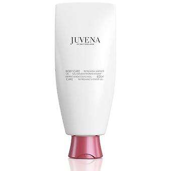 Juvena Refreshing Shower Gel 200 ml