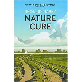 Curación de la naturaleza