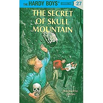 Geheim van Skull Mountain (Hardy Boys Mysteries)