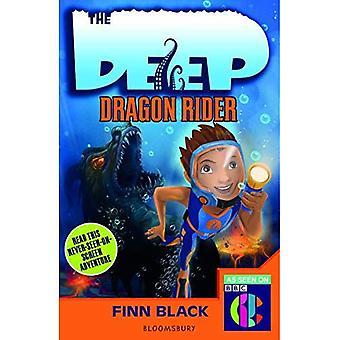 The Deep 1: Dragon Rider (The Deep)