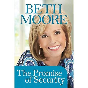 PROMISE OF SECURITY SAMPLER THE PB