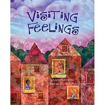 Besuch der Gefühle