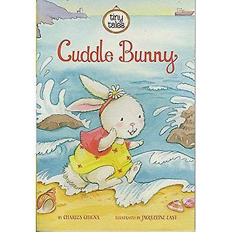 Kuscheln Sie Bunny (kleine Geschichten)