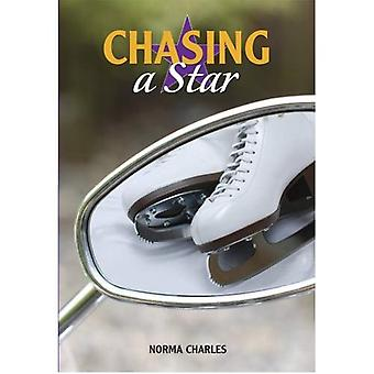 Chasing a Star