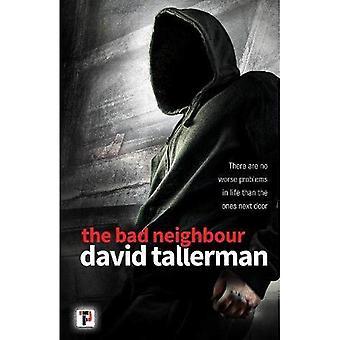 De slechte buren (fictie zonder grenzen)