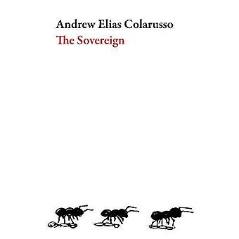 The Sovereign (American Literature)
