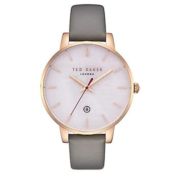 Ted Baker Watch Kate TE50310001