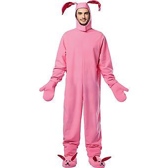 Bunny Kostüm - 10153