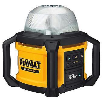 DeWALT DCL074-XJ 18V XR narzędzie połączyć obszar światła