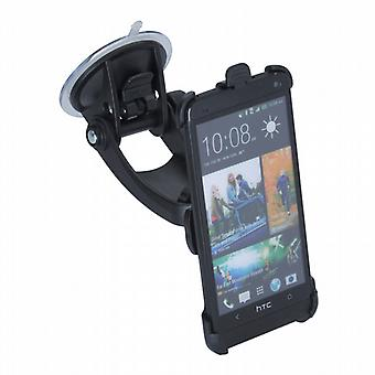 Support car for HTC ONE T5-94600