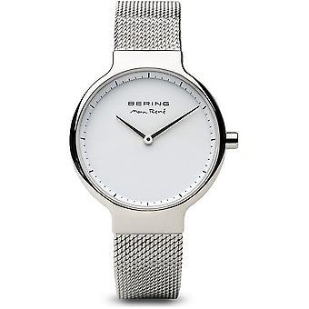 Bering Women's Watch 15531-004