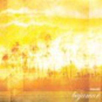 Manual - Bajamar [CD] USA import