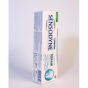 Sensodyne Repair & Protect Pasta Dentífrica 75 ml