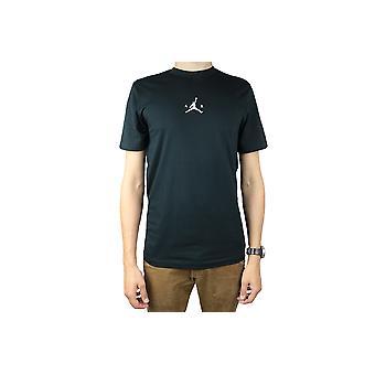 Jordan Air foto GX Tee AQ3703-010 mens T-shirt