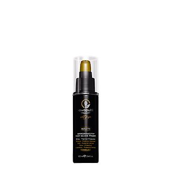 Paul Mitchell Awapuhi spiegel Smooth High Gloss Primer 100 ml