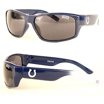 Indianapolis Colts NFL Chollo Sport Sunglasses