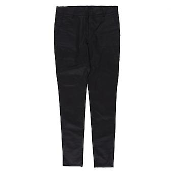 Vintage By Fe Fevette Trousers