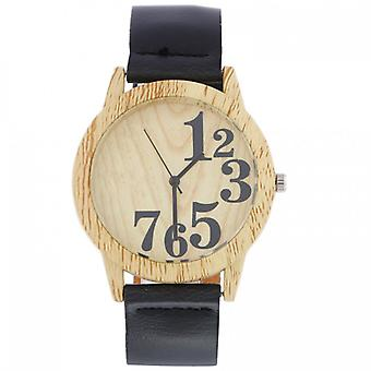 Vincent Watches-Brown