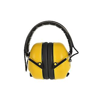 Portwest electronic ear muff pw45
