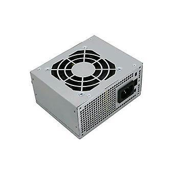 Adj psu micro atx 500w power supply