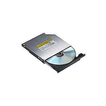 Fujitsu dvd supermulti s-ata (ultraslim)