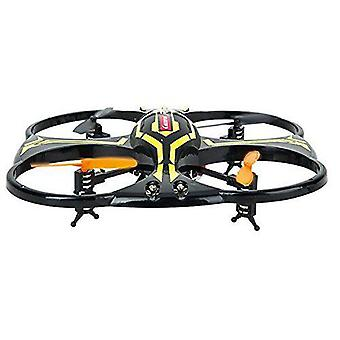 Carrera Carrera RC Quadrocopter CRC X1